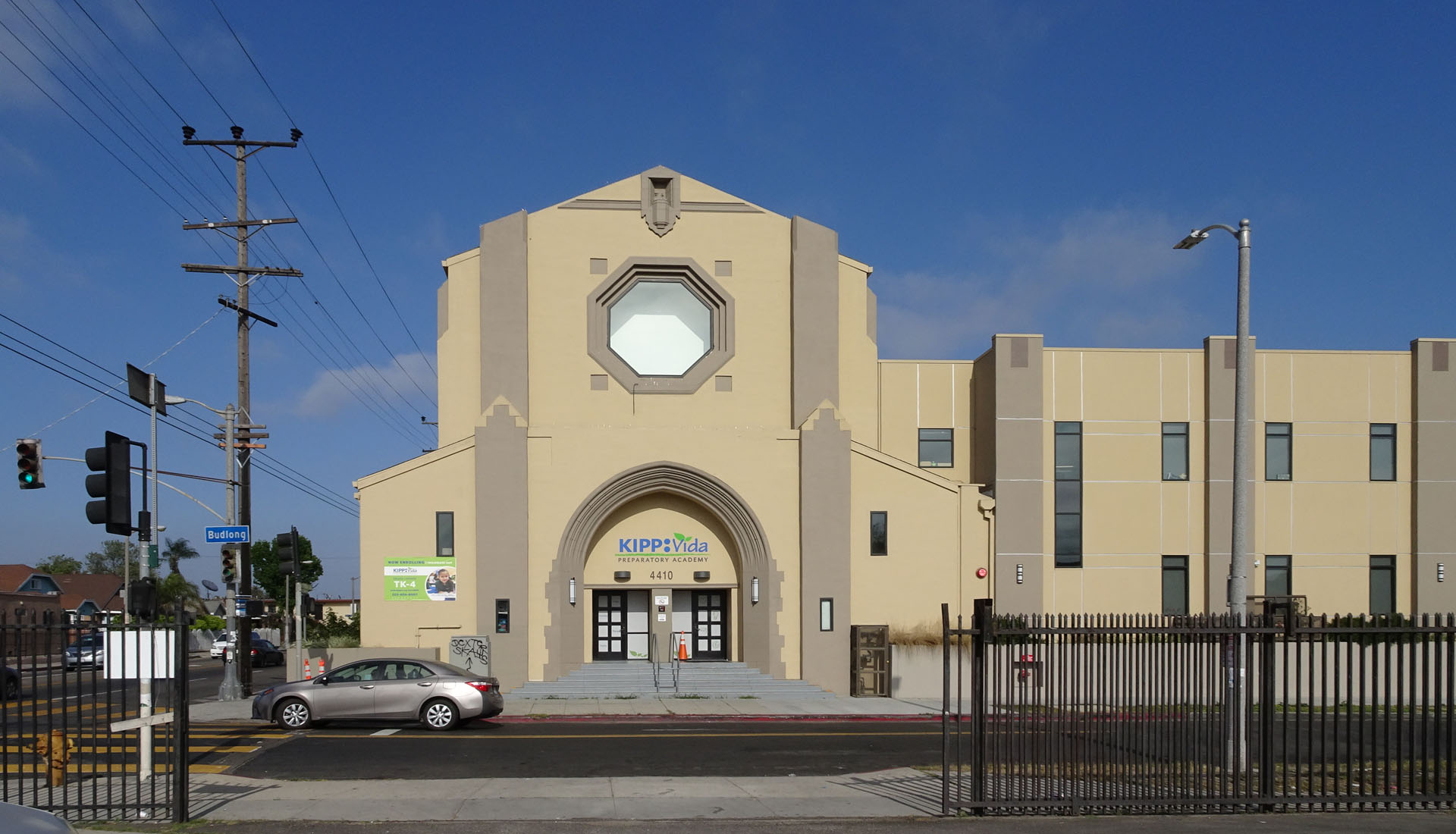 1154 West Vernon Avenue Former Church_02