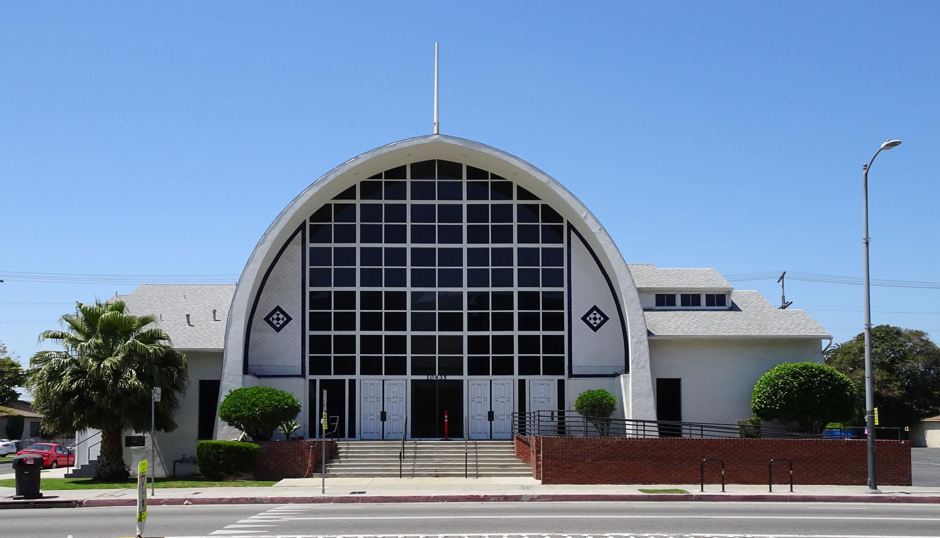 Grant African Methodist Episcopal Church_02