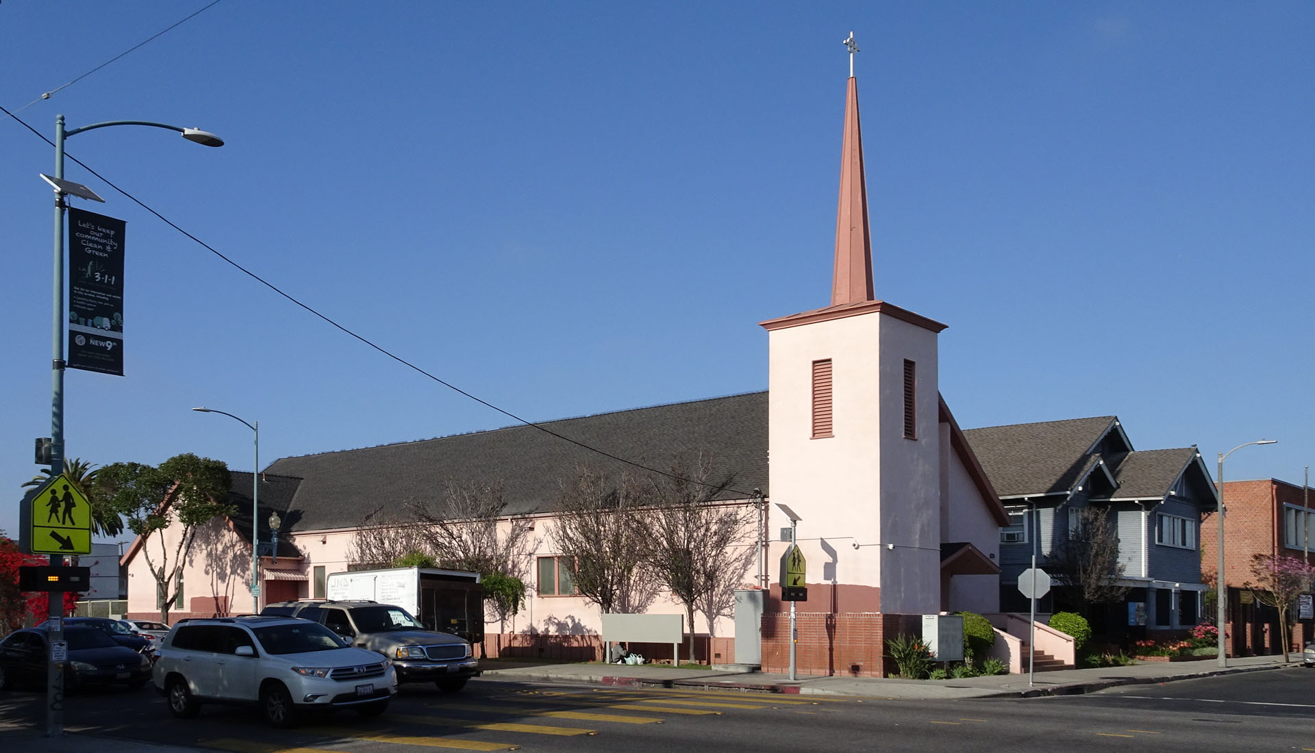 Nativity Catholic Church_02