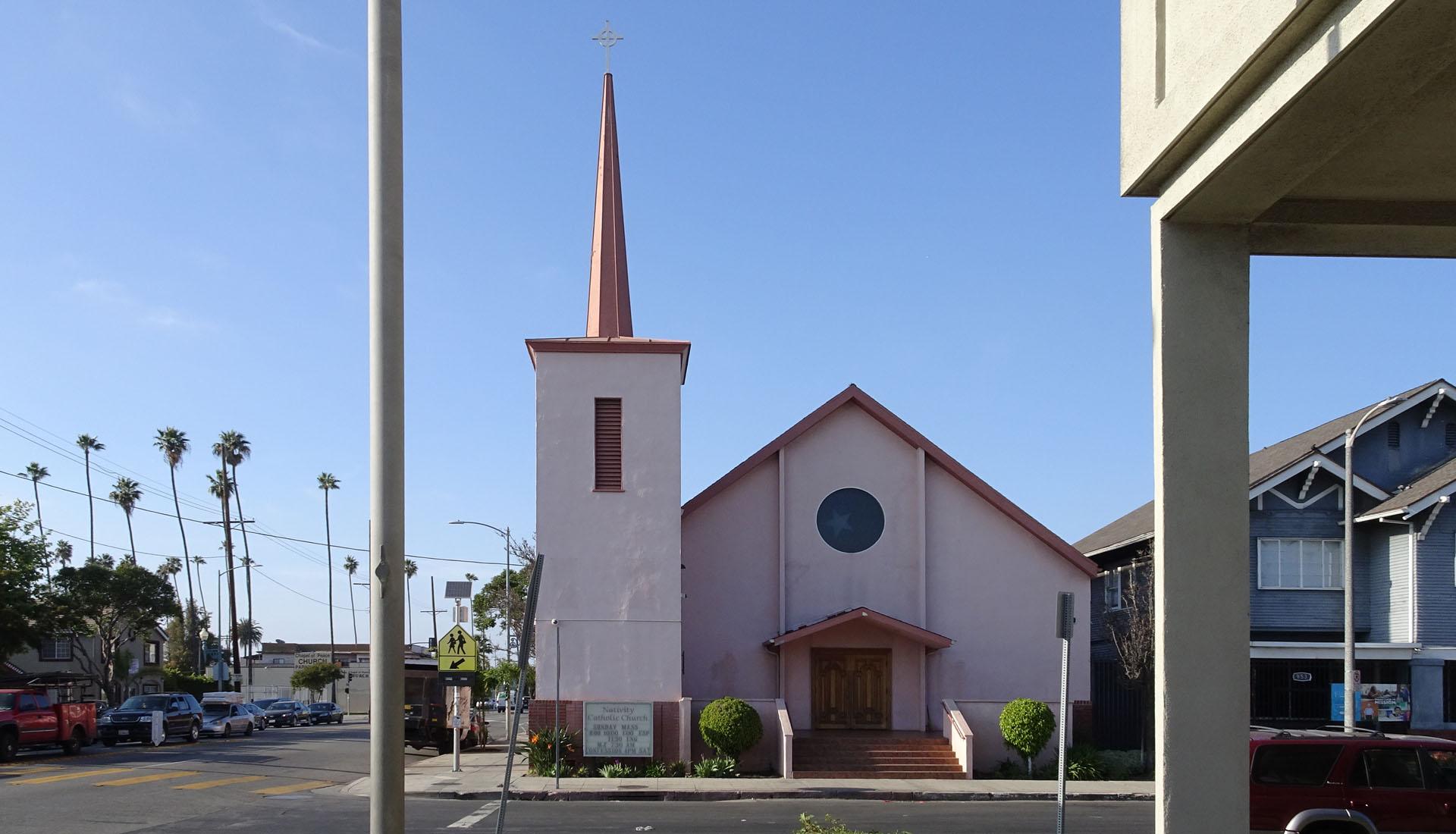 Nativity Catholic Church_03