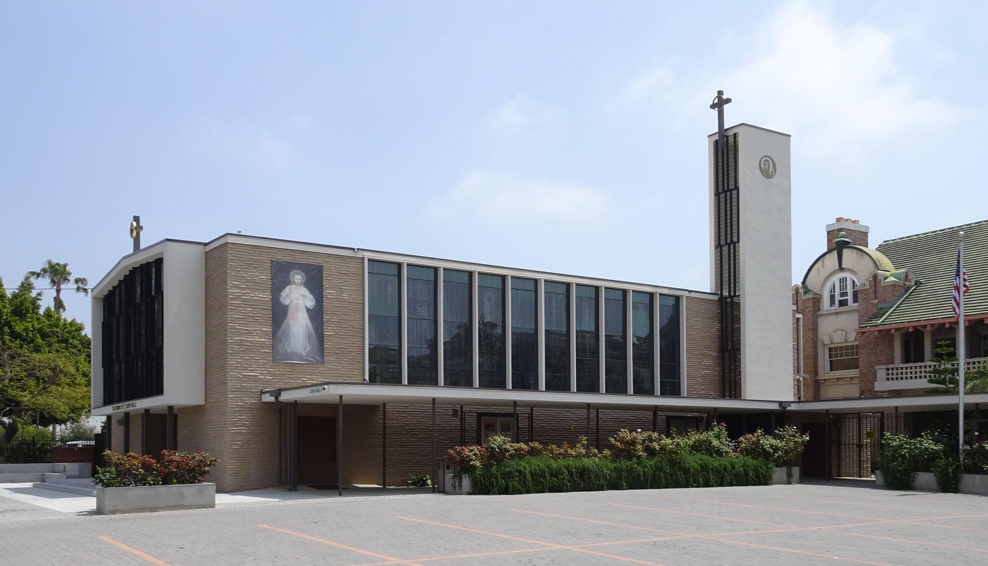 Roman Catholic Polish Church_03