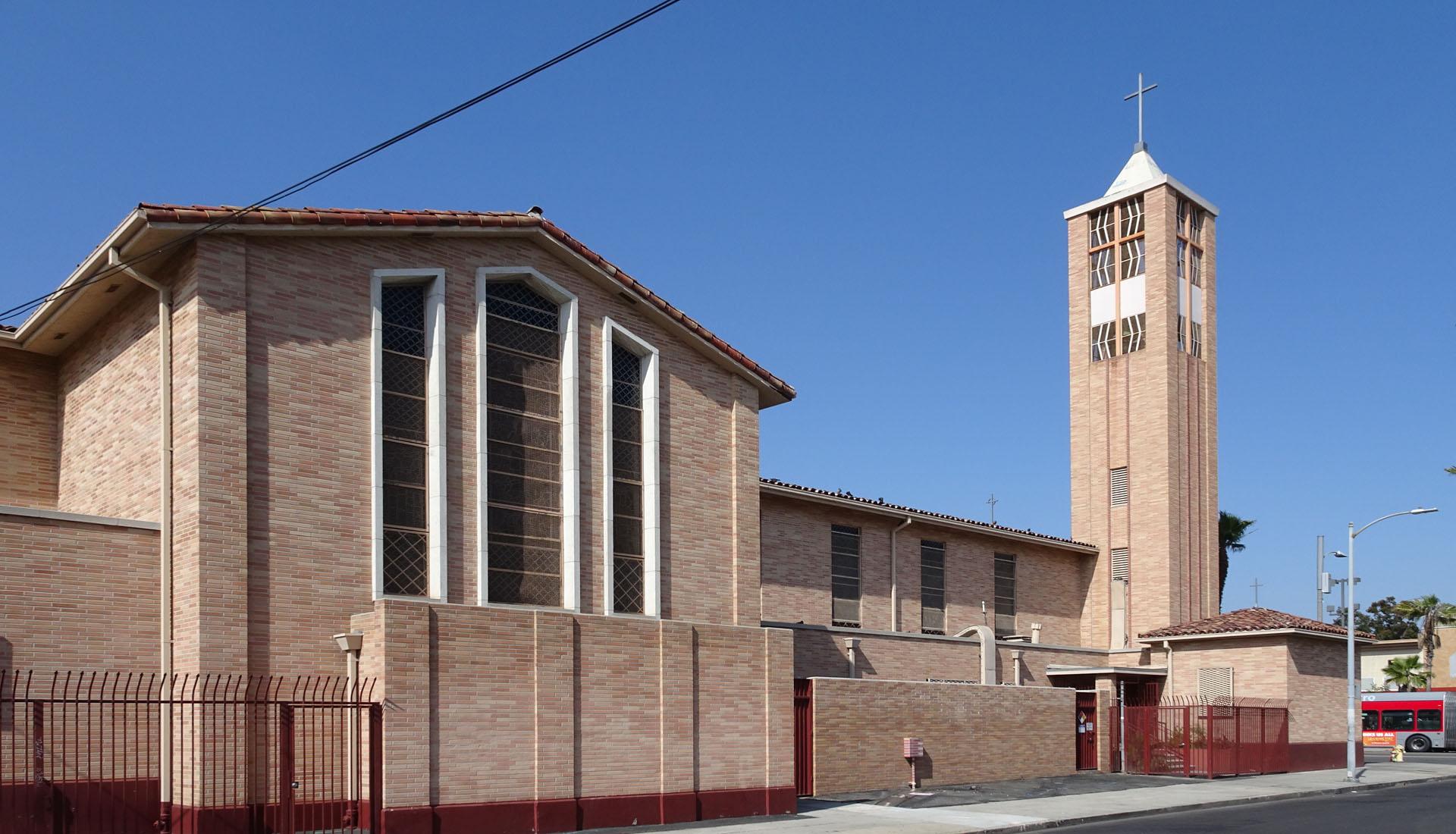 St. Agnes Church_02