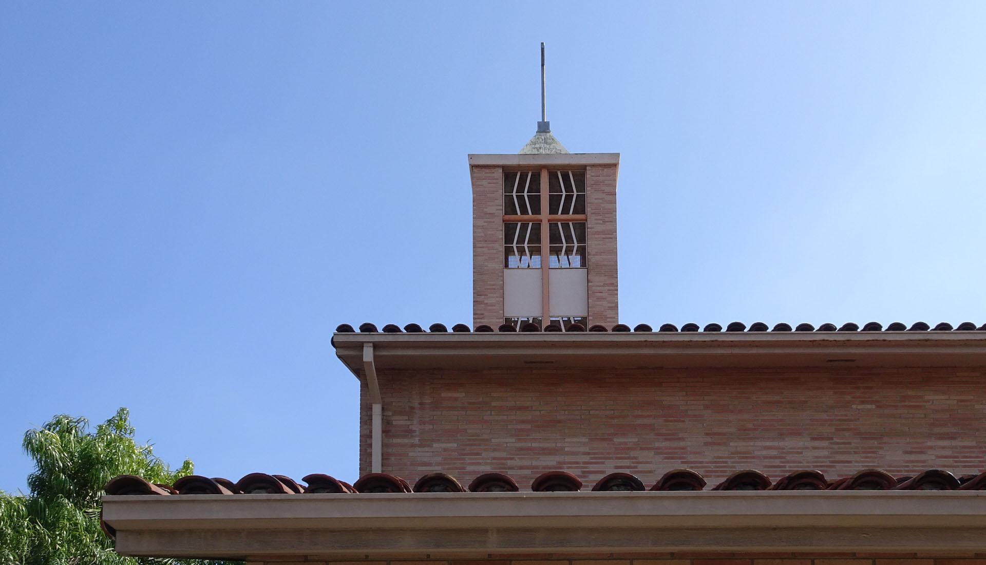 St. Agnes Church_04