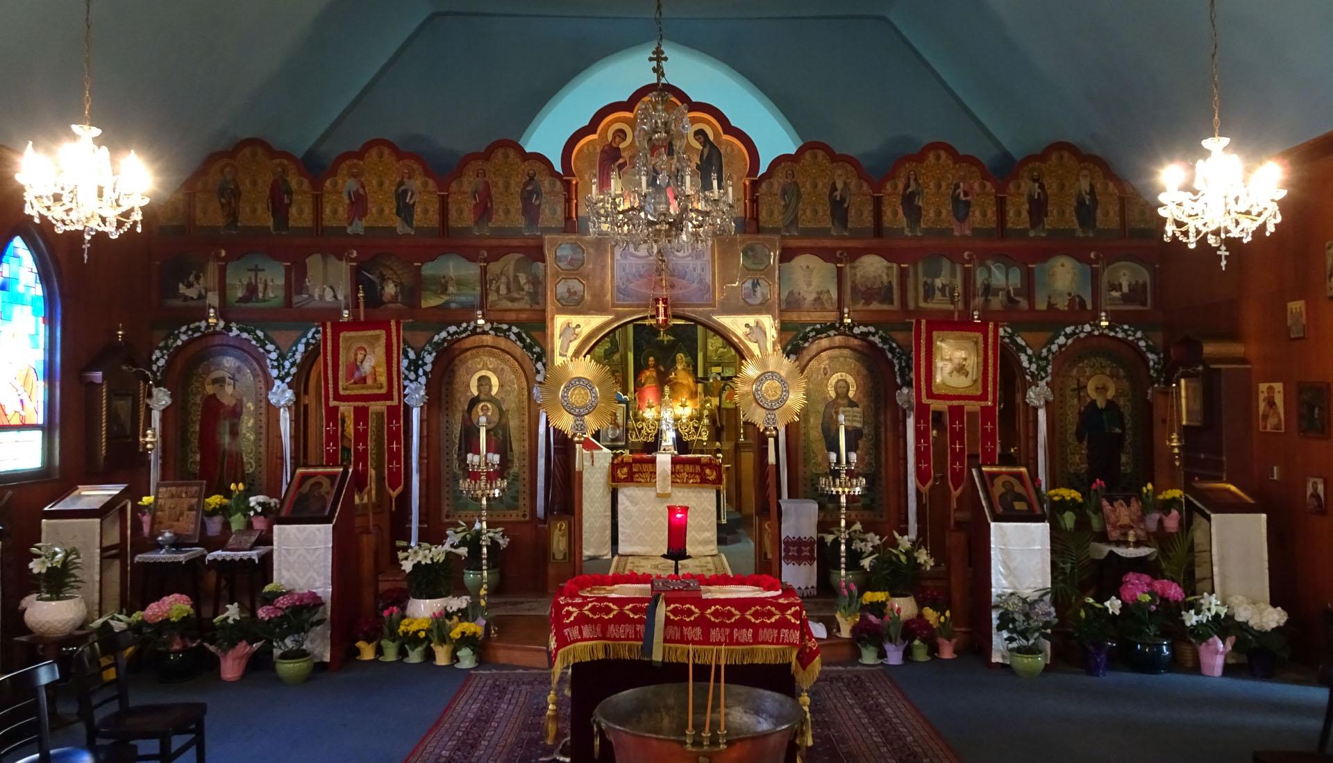 St. Andrew Church_01