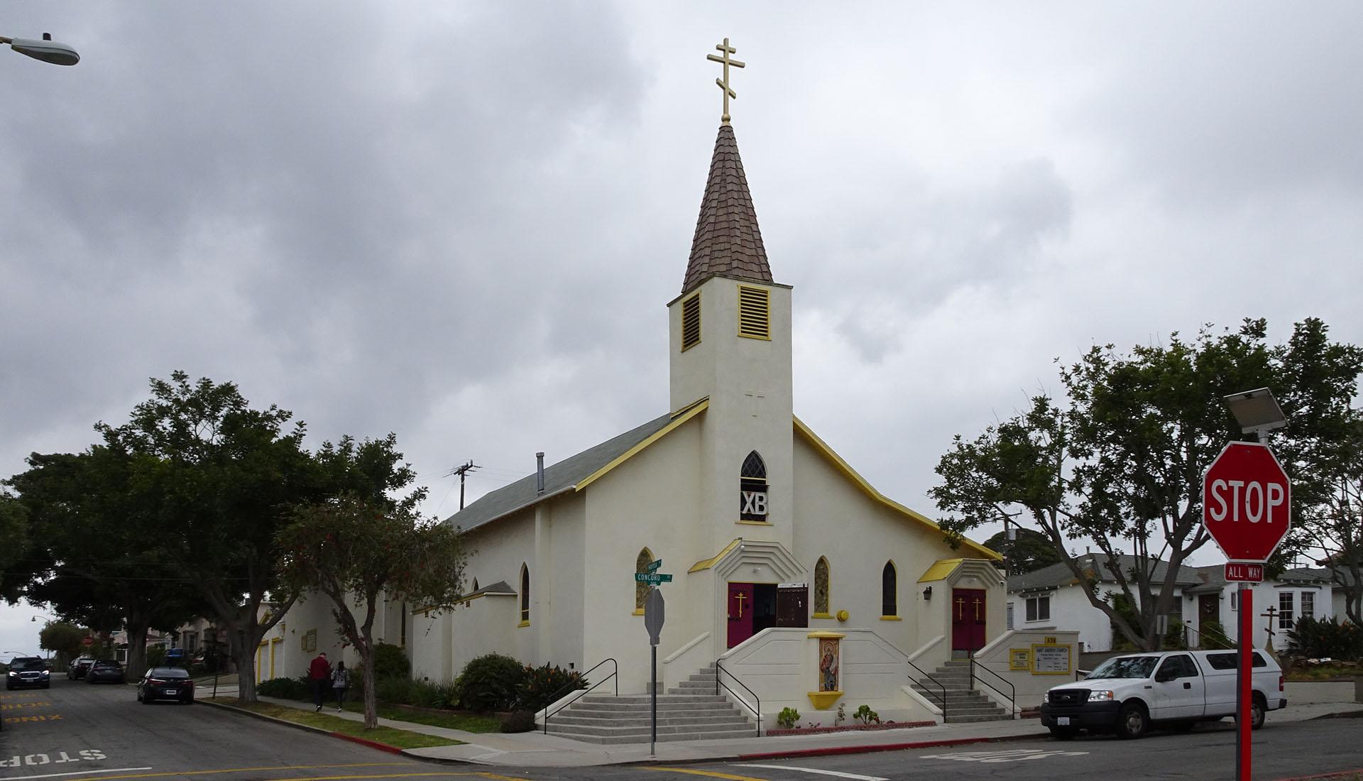 St. Andrew Church_04