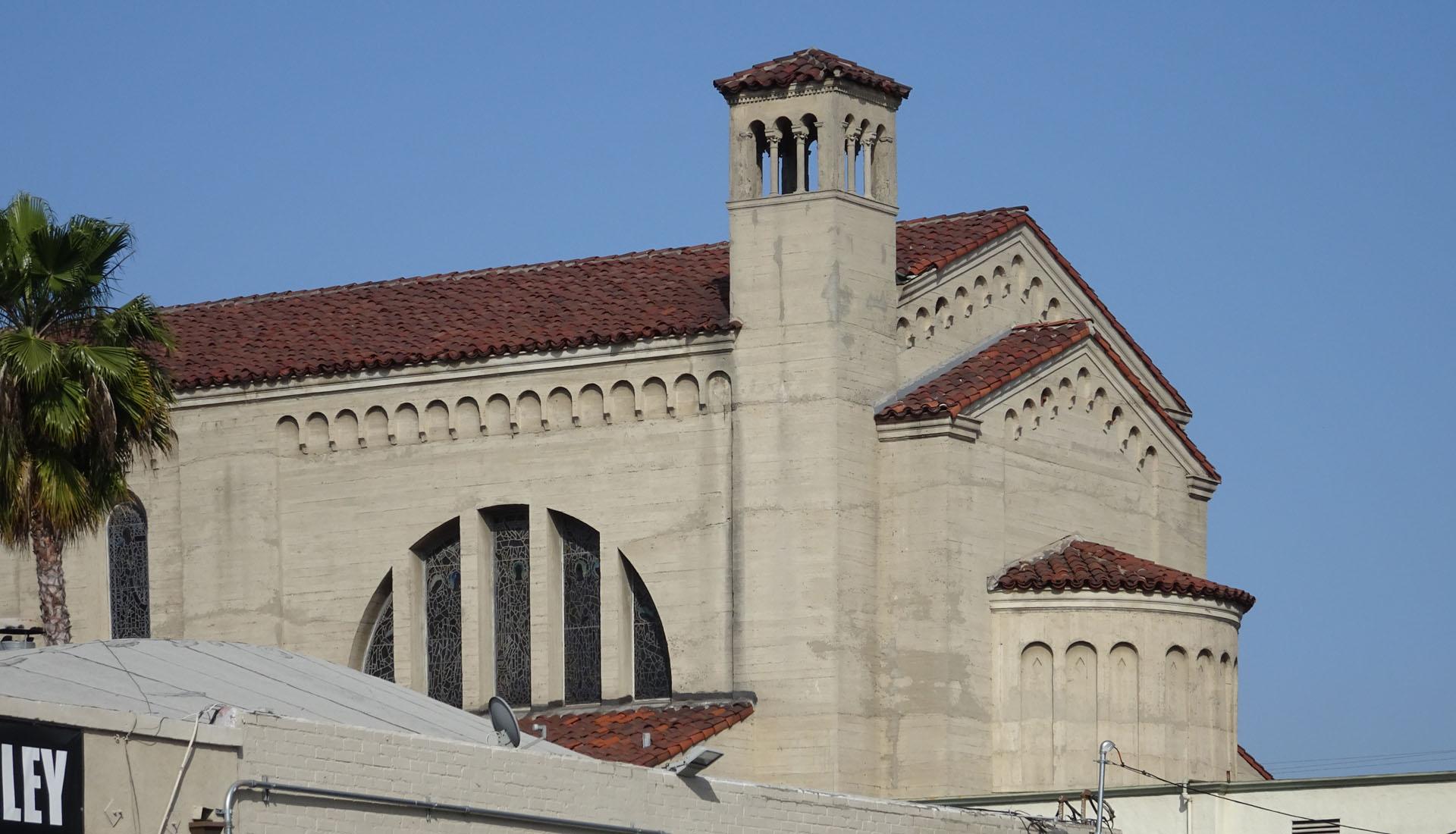 St. John's Episcopal Church_04