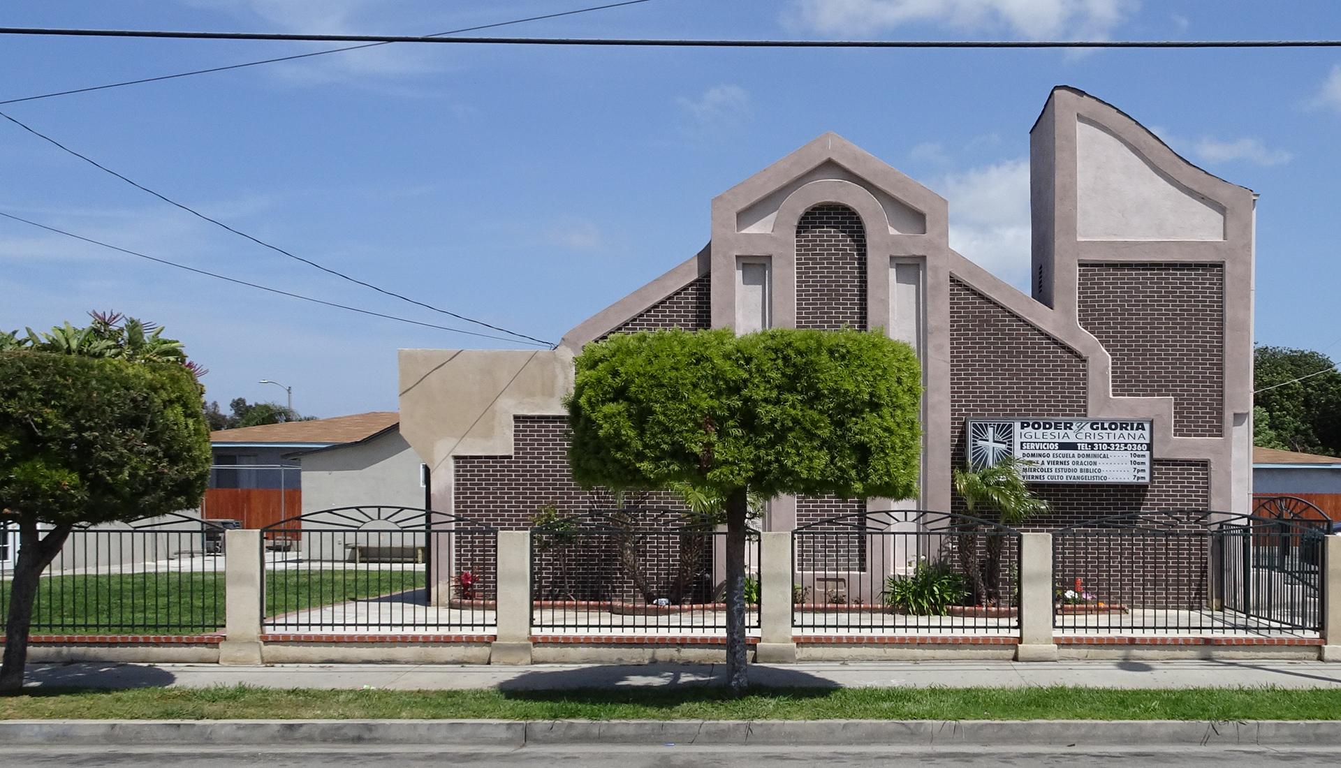 Iglesia Christiana_02