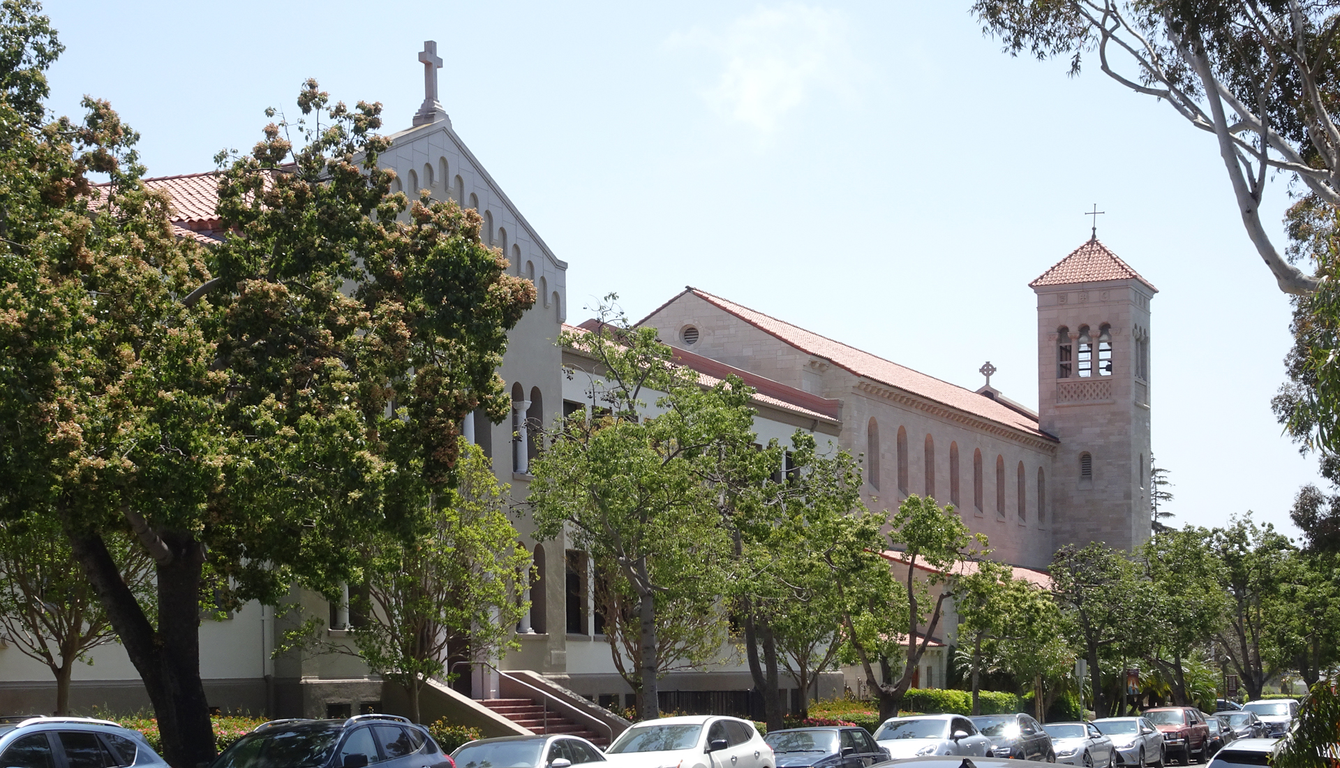 St. Monica Catholic Church_02